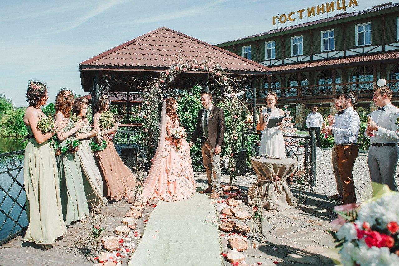 Алина Зайнутдинова в Уфе