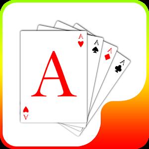 PlayA icon