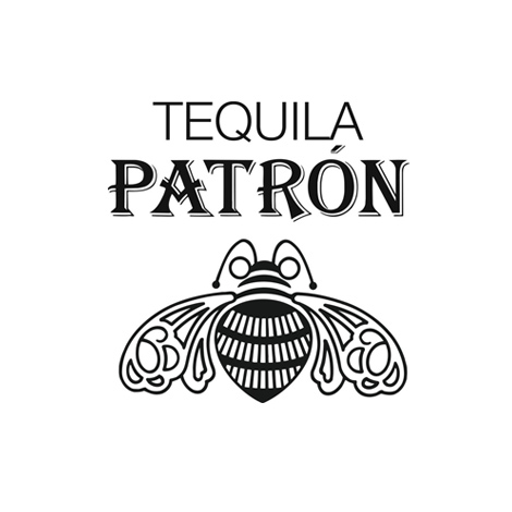 Logo for Anguilla Rums Ltd (Patron Spirits Co.)