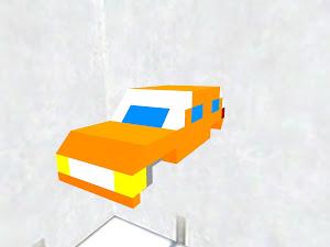 無料車車体