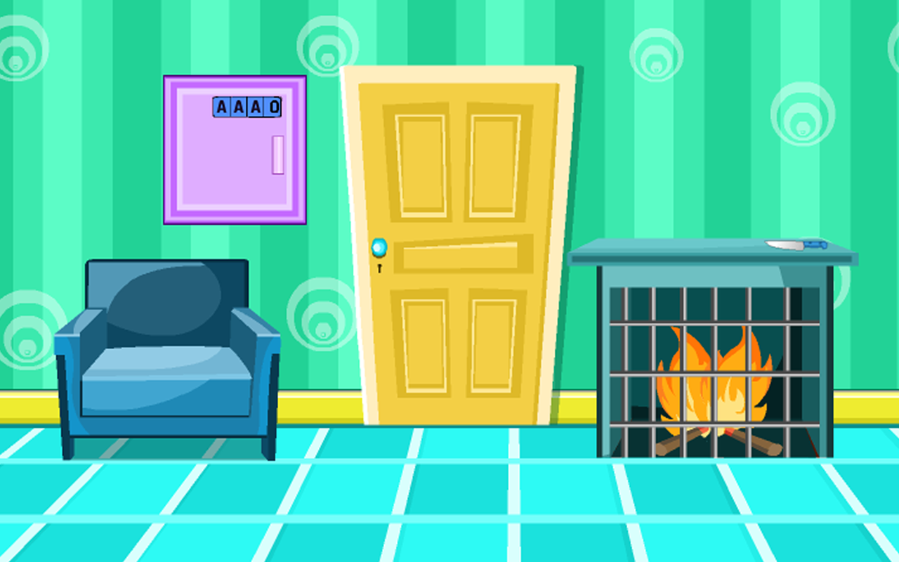 escape game doors escape 2 android apps on google play. Black Bedroom Furniture Sets. Home Design Ideas