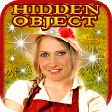 Hidden Object - Farm Adventure icon