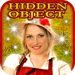 Hidden Object - Farm Adventure 1.0.28 Apk