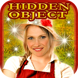 Hidden Object – Farm Adventure for PC and MAC