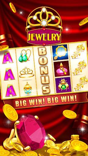 giochi roulette online gratis casino mania
