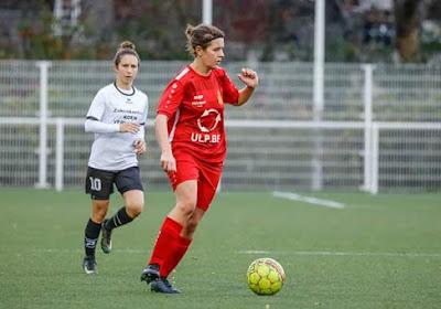 Officieel: KV Mechelen haalt nog twee speelsters binnen voor de vrouwenploeg