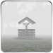 The Chapter Seven - The Horror Game Icon