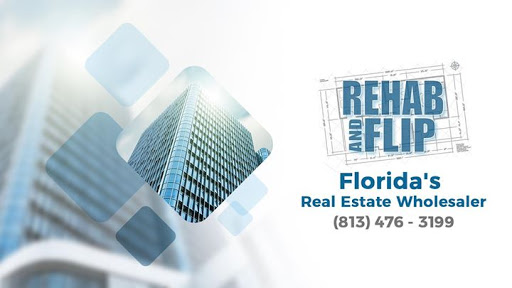 rehab and flip properties in Florida