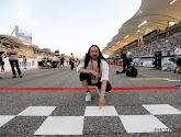 Volop sleutelen aan F1-kalender: Bahrein krijgt eind maart de opener, Australië pas laat op het seizoen