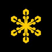 Free ice APK for Windows 8