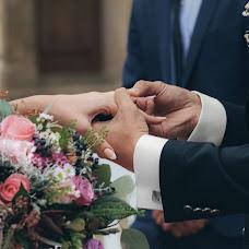 Wedding photographer Elena Sviridova (ElenaSviridova). Photo of 29.01.2018