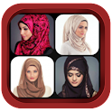 Easy Hijab Tutorials icon