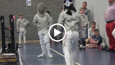 Video: Enli