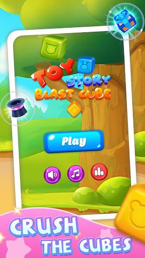 Toy Crush: Cube Blast  screenshots EasyGameCheats.pro 1