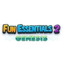 Cyber Fun Essentials 2 icon