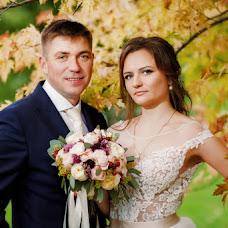 Свадебный фотограф Дмитрий Малышев (dmitry-malyshev). Фотография от 01.11.2017