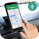 Voice GPS Driving Directions - GPS Navigation apk