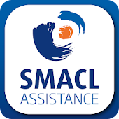 SMACL Assistance