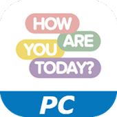 How Are You Today? PC