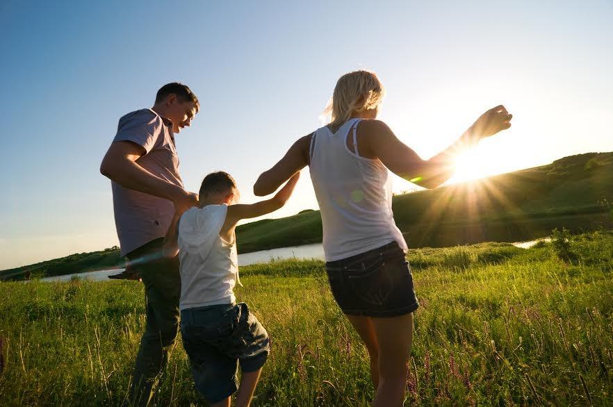 Pilih-pilih Asuransi, Sesuaikan dengan Keuangan Anda 1
