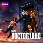 Doctor Who (OV)