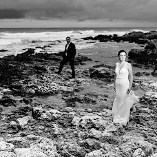 Wedding photographer Georgi Georgiev (george77). Photo of 28.07.2017