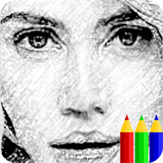 Sketch Master v1.8 Mod Apk (Unlocked)  Cracked [Latest] Download