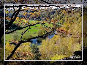 Photo: Vallée de la Sambre