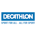 Decathlon, Shamshabad, Hyderabad logo