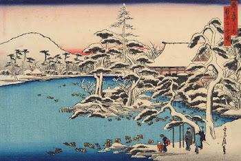 八雲を魅了した日本は今