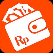 App Dana Uang - Pinjaman Uang Tunai Rupiah APK for Windows Phone
