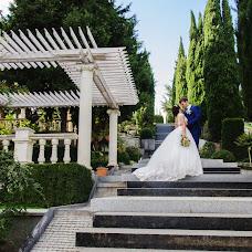 Wedding photographer Sofya Denisyuk (ChiliStudio). Photo of 12.01.2018