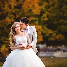 Wedding photographer Olga Khayceva (Khaitceva). Photo of 27.03.2015