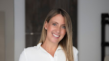 Pilar Martínez-Cosentino, ejecutiva almeriense.