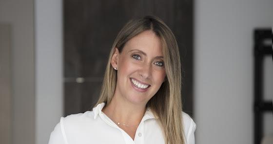 Pilar Cosentino obtiene el Premio Nacional de Mujer Empresaria de CaixaBank
