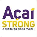 Açaí Strong icon