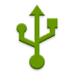 ADB-Host over SSH Icon