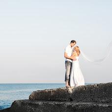 Wedding photographer Andrey Procenko (protsessor). Photo of 23.09.2015