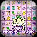 Onet Pikachu Classic