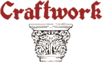 Logo of Craftwork Saison Anise