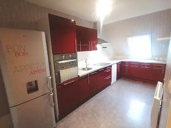 appartement à Betschdorf (67)