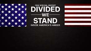 Divided We Stand: Inside America's Anger thumbnail