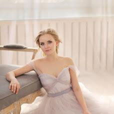 Wedding photographer Liliya Ulyanova (Nevesta20). Photo of 05.06.2016