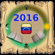 Letter of the Year 2016 Vzla