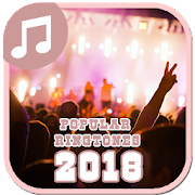 top 80 best ringtones 2018