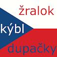 Śmieszne Czeskie Słowa
