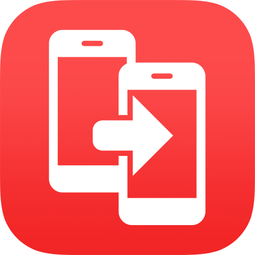 Phone Copier - MOBILedit file APK for Gaming PC/PS3/PS4 Smart TV