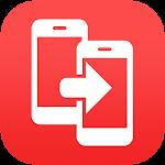 Phone Copier - MOBILedit Icon