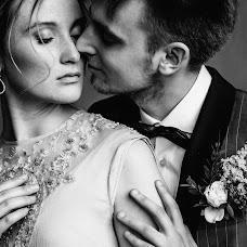 Wedding photographer Valeriya Nazarova (valerianazarova). Photo of 25.07.2017