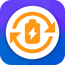 Phone Power Booster 1.3 APK Descargar